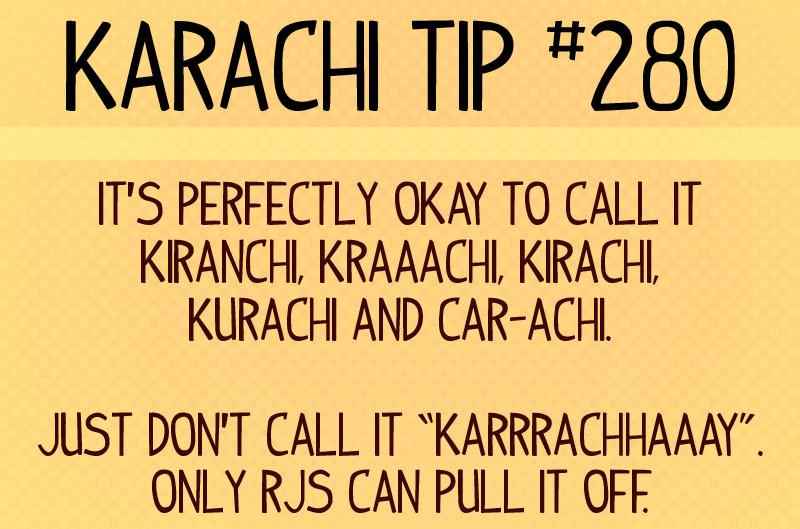 karachi-tips-abdullah-syed-11.jpg