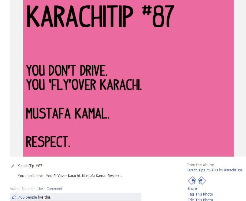 karachi-tips-abdullah-syed-5.jpg