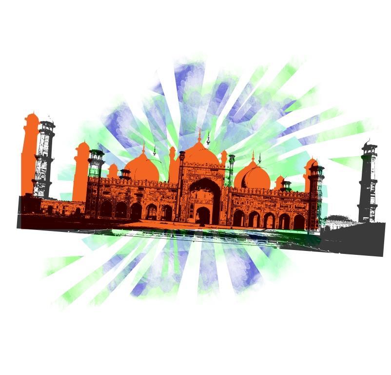 Badshahia-copy.jpg