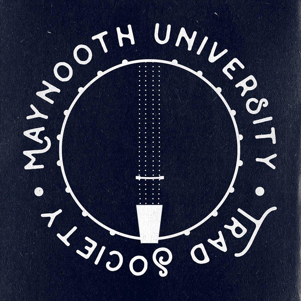 Maynooth trad society lauren varian