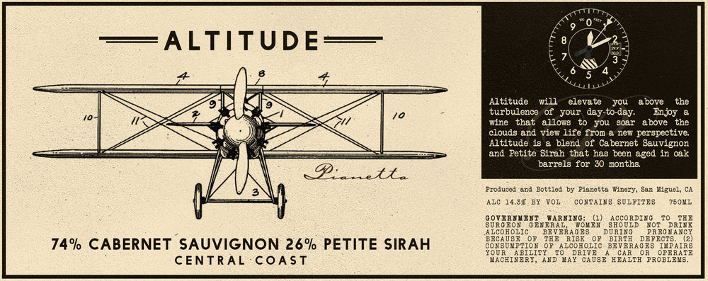 Altitude Final.jpg