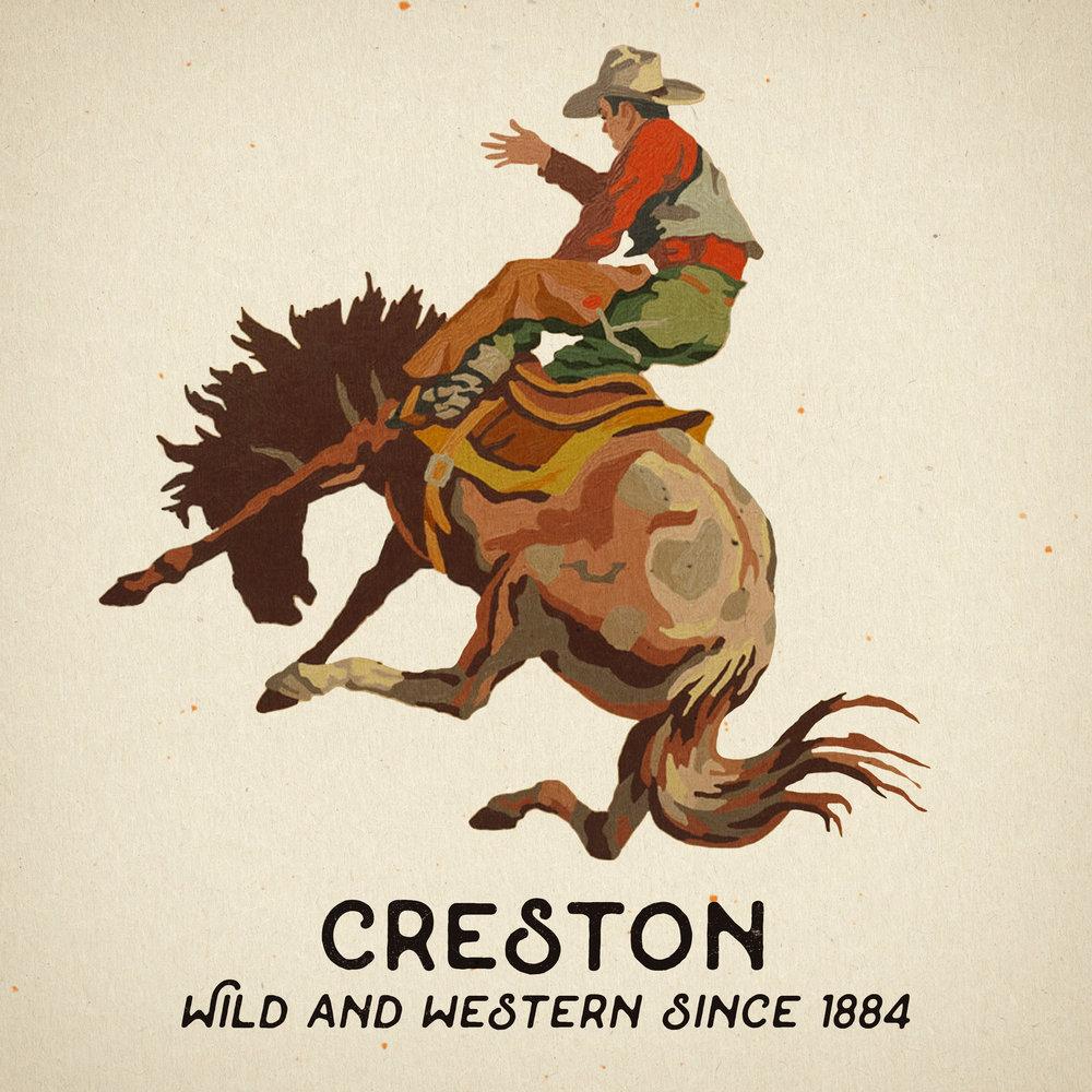 Creston & Company