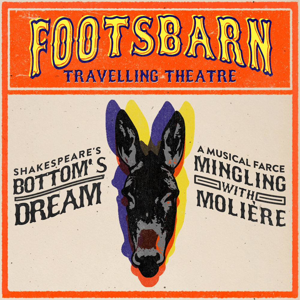 Footsbarn Travelling Theatre