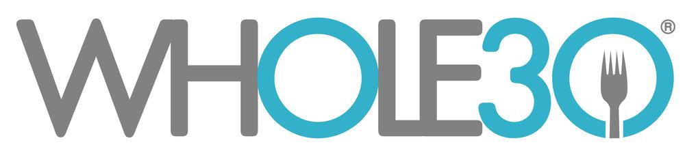 Final Whole30 Logo 300 DPI.jpg