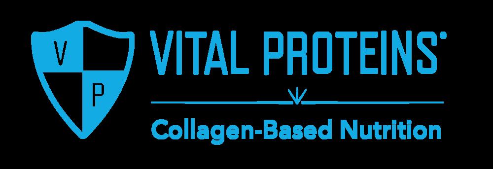 VitalProteins_Logo_Grass_Tagline_Lockup_Blue_Horizontal.png