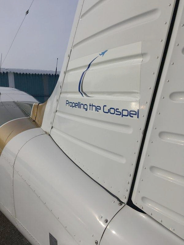 Our Mission - PTG Missions Inc. shares the Gospel of Jesus Christ through mission aviation as a way to redeem time, seeking to reach our region with the Gospel effectively and promptly. Learn More