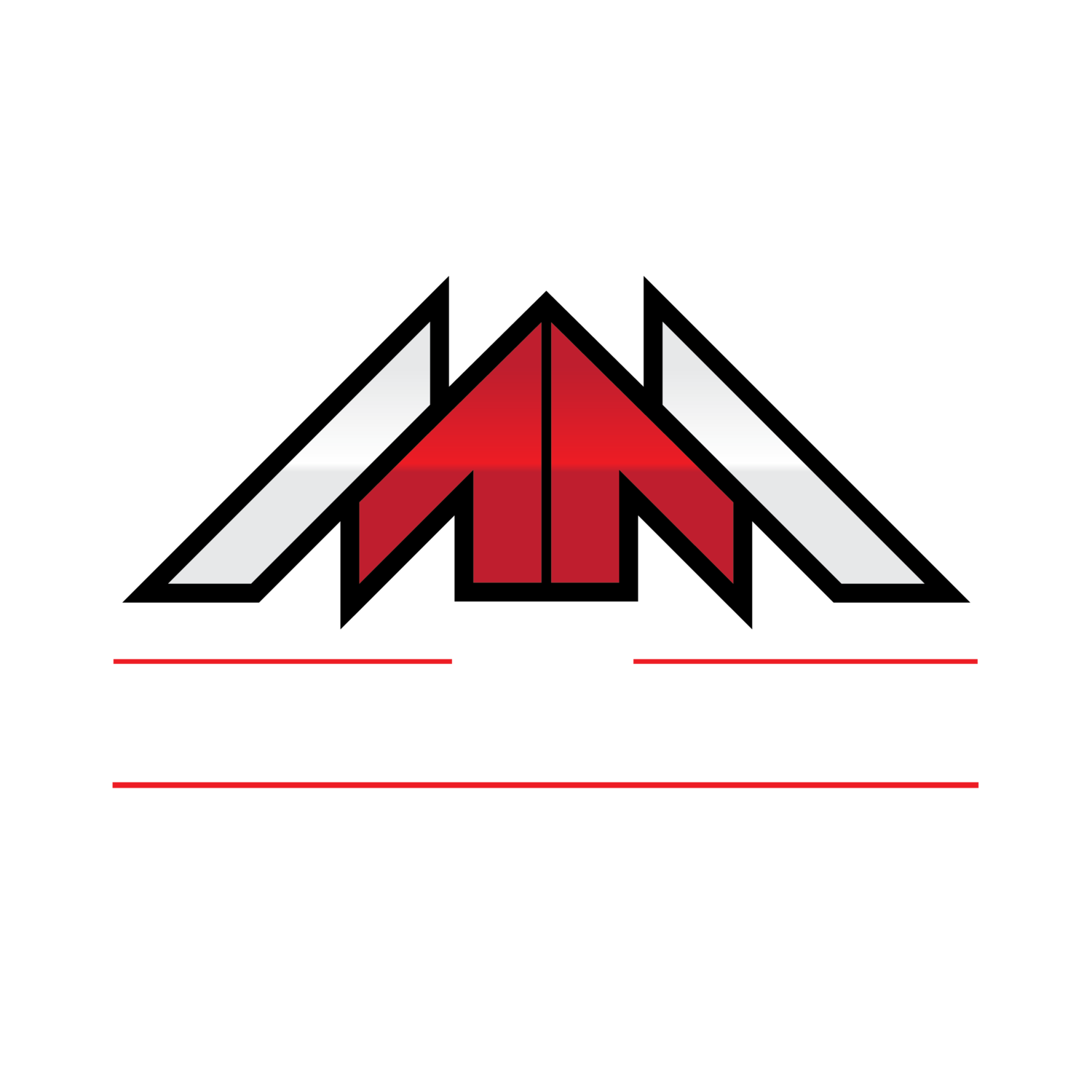 The Manual Man
