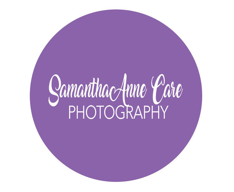SamanthaAnne Care Photography