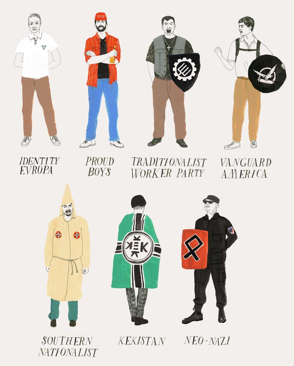 supremacists.jpg