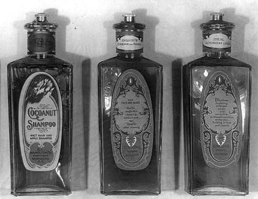 4.Shampoo.jpg