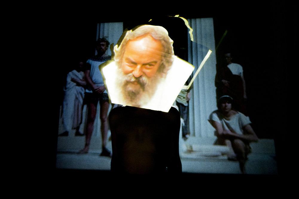 Socrates Photoshoot01.JPG