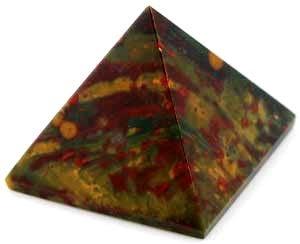 bloodstone-pyramid.jpg