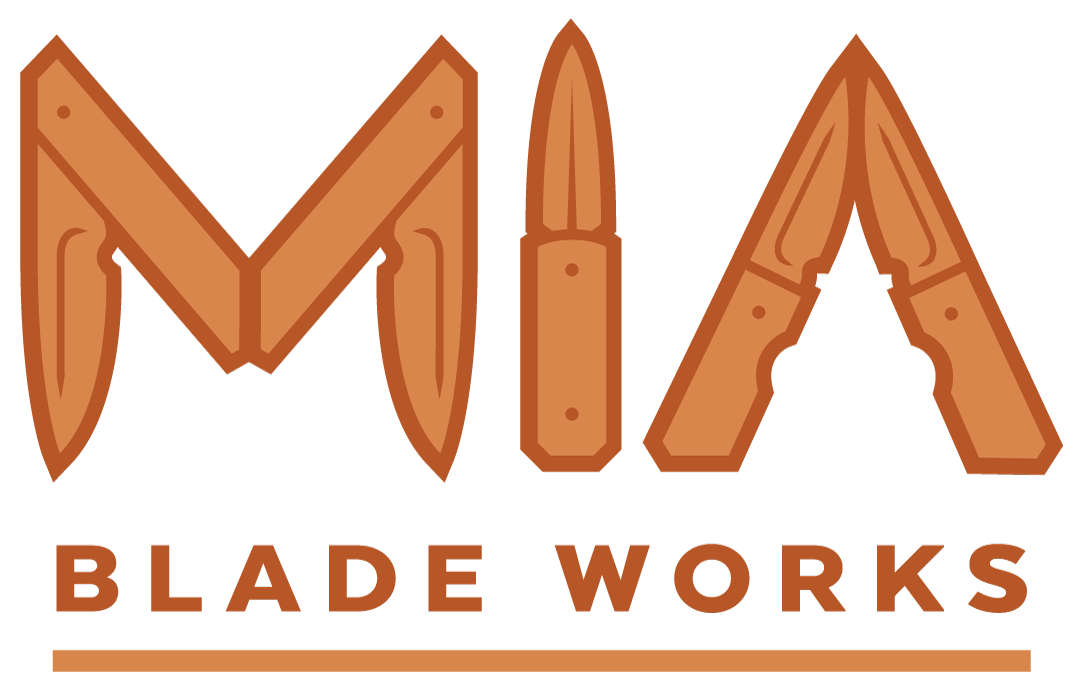 MIA Blade Works, LLC