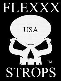 FlexStrops.jpg