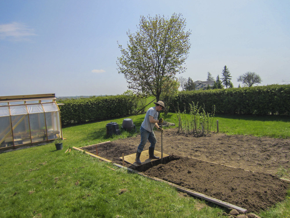 ontario gardens-11.jpg
