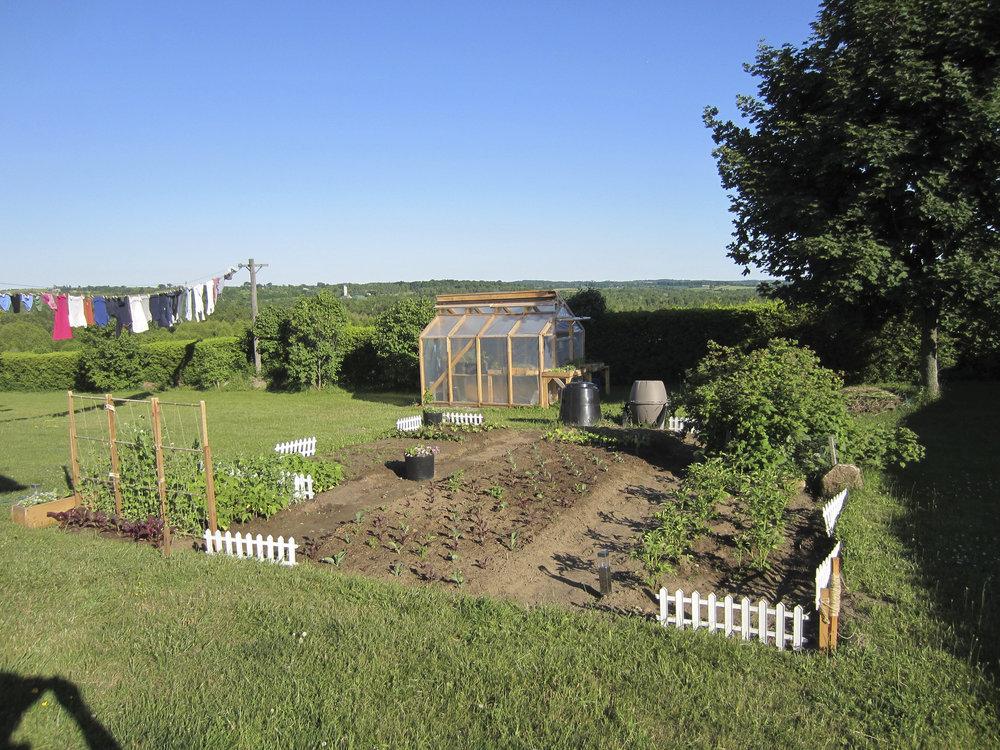 ontario gardens-109.jpg