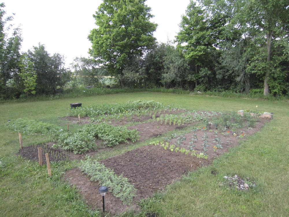 ontario gardens-145.jpg