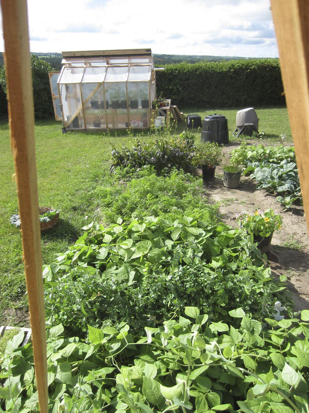 ontario gardens-183.jpg