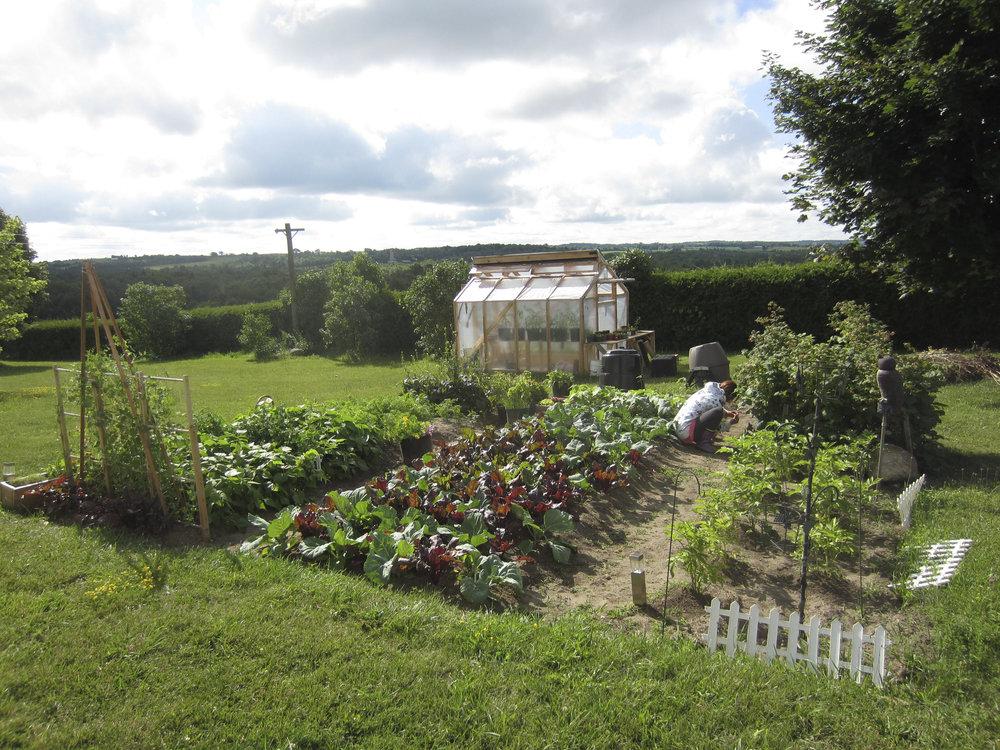 ontario gardens-184.jpg