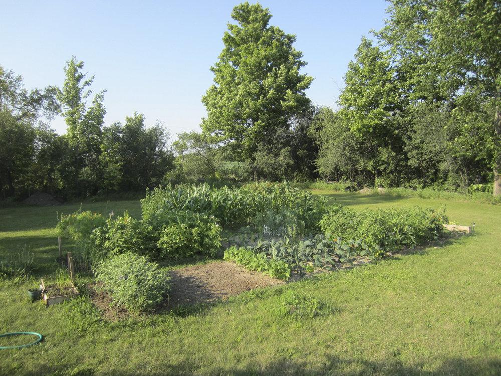 ontario gardens-209.jpg