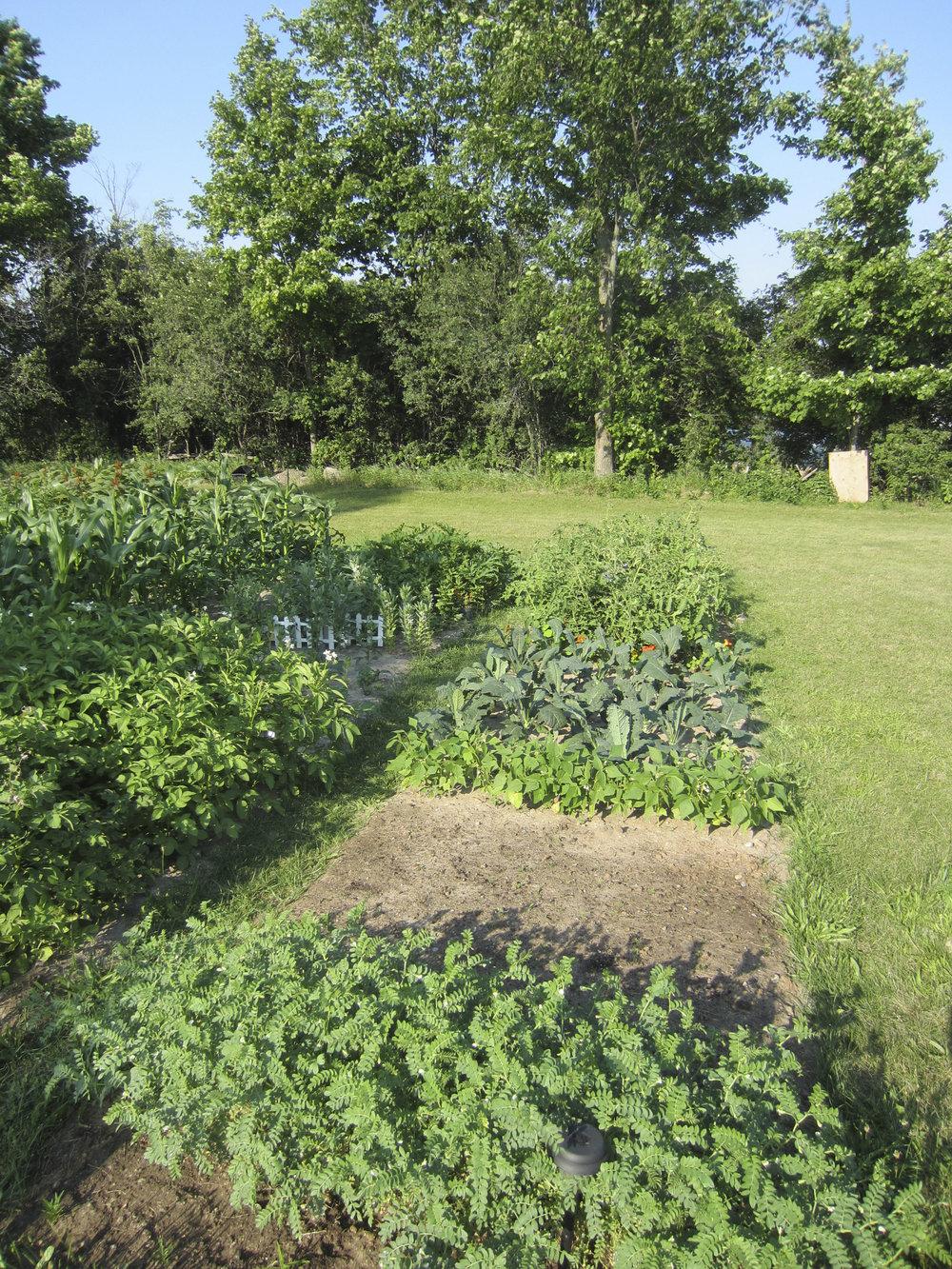 ontario gardens-211.jpg