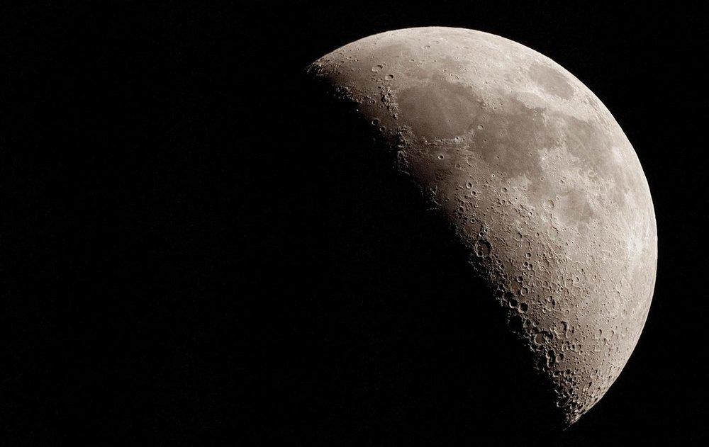 Moon 2 Edited.jpg