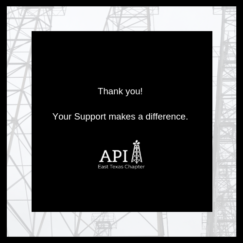 api thank you.png