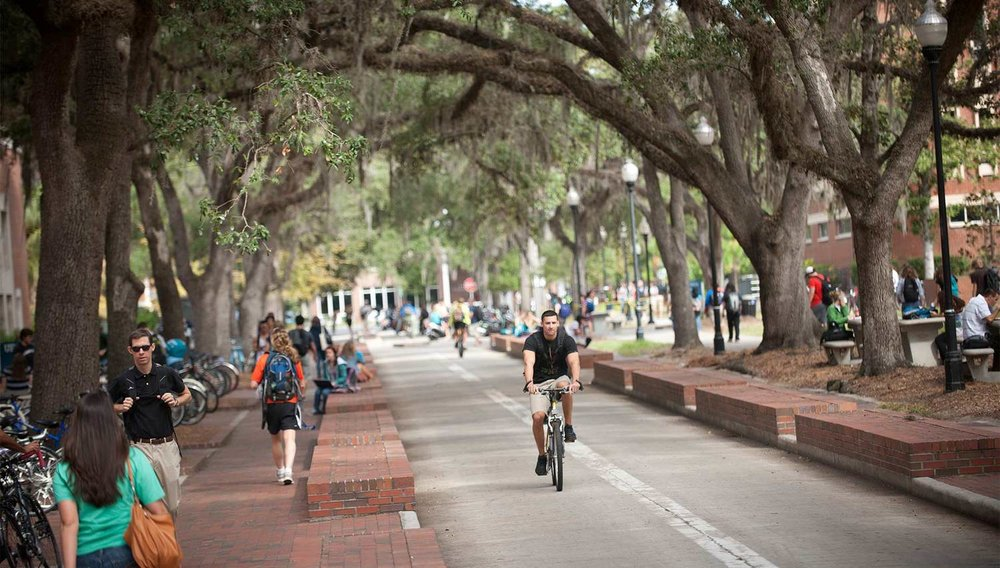 Gainesville campuscycling.jpg
