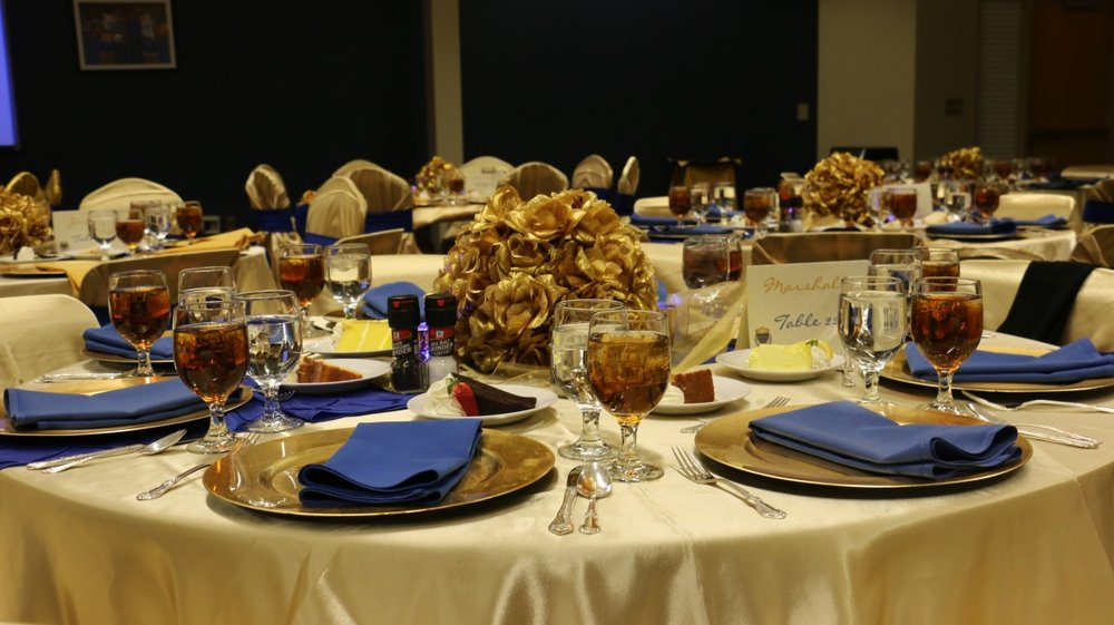 meal_luncheon_setting_elegance_formal-728329.jpg