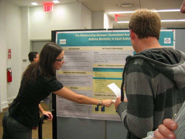 New_York_2011 Poster session.jpg