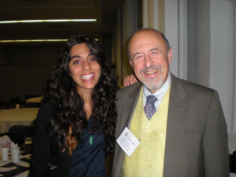 NYC Meeting 2011-4.JPG