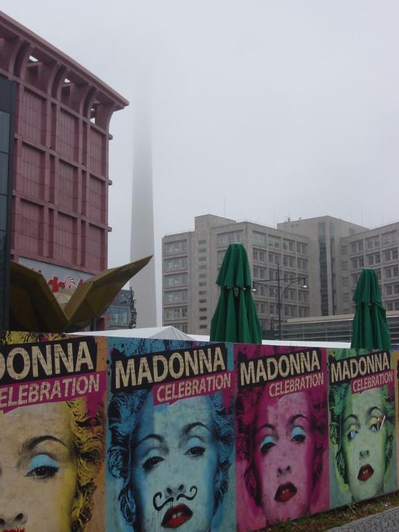 Berlijn_okt_2009_015.jpg