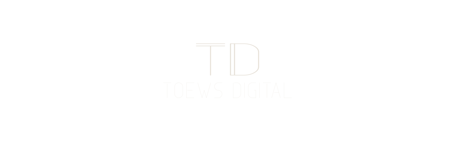 Toews Digital