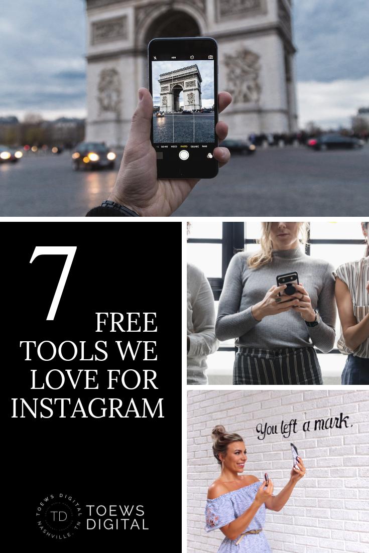 7 Free Instagram Tools.png