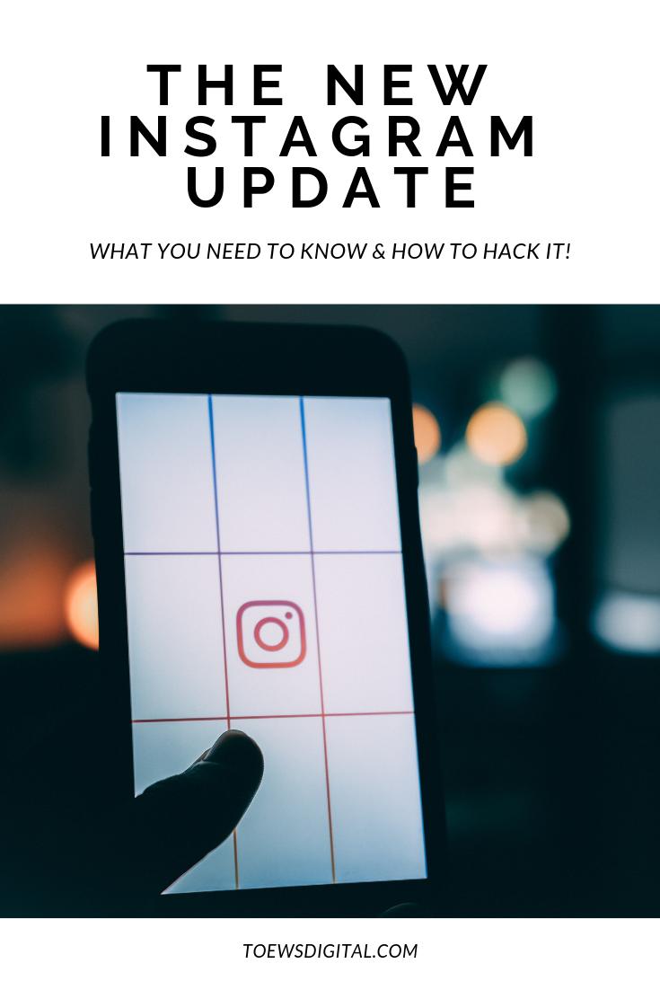 Instagram Update.png