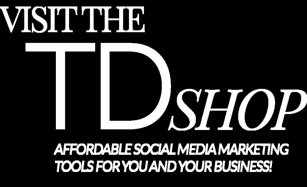 TDShop.png