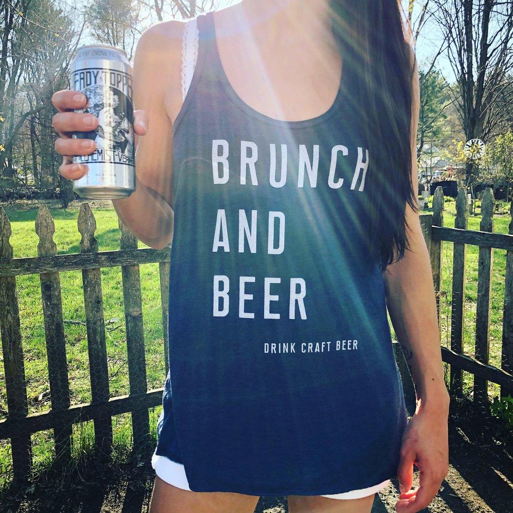 brunch and beer sarah.JPG