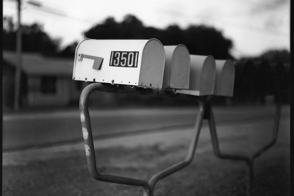 mailbox.jpg