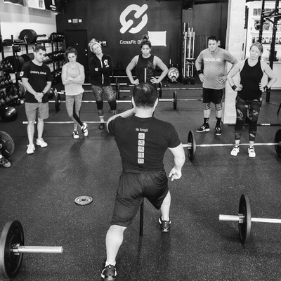 a3026de75487 Events — Austin Barbell