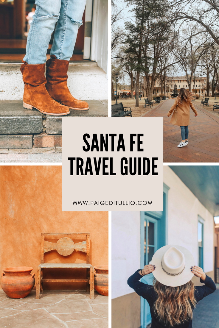 santa fe travel guide.png