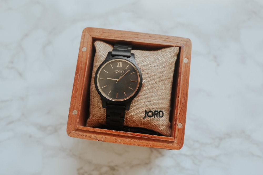 jordwatch7.jpg