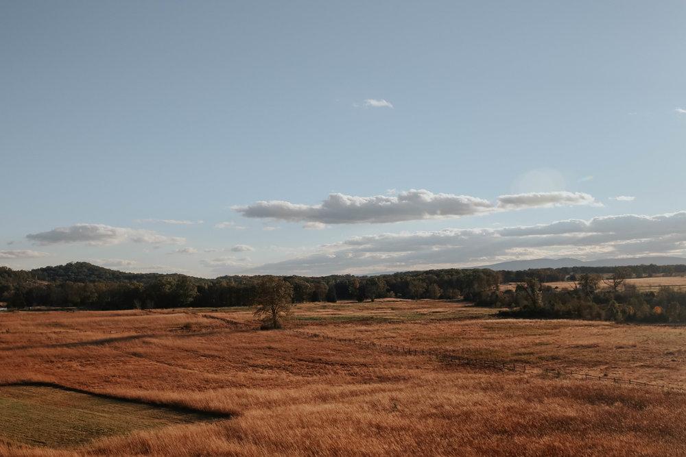 gettysburg1.jpg
