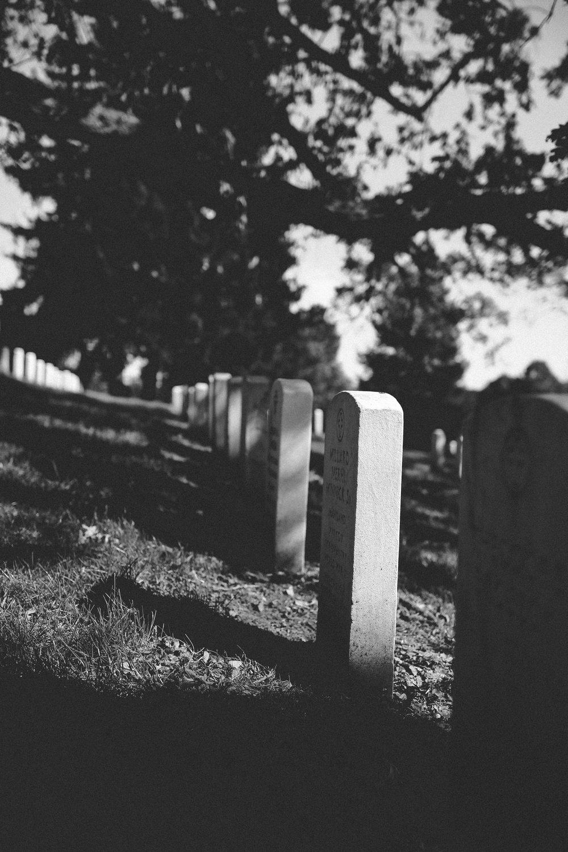 gettysburg12.jpg