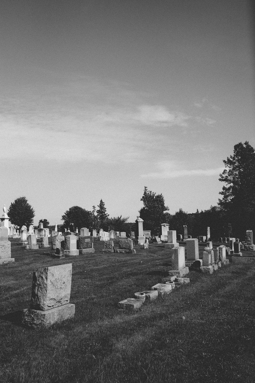 gettysburg13.jpg