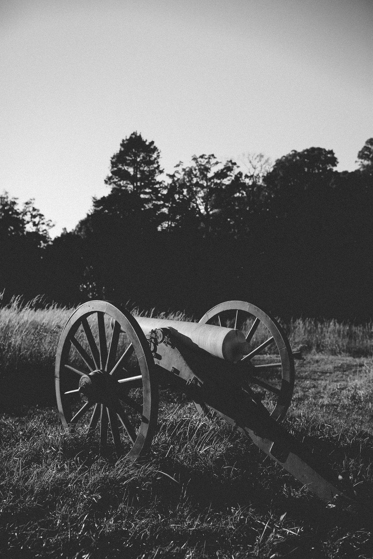 gettysburg14.jpg