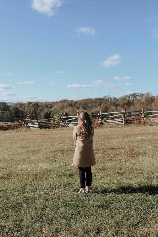 gettysburg19.jpg