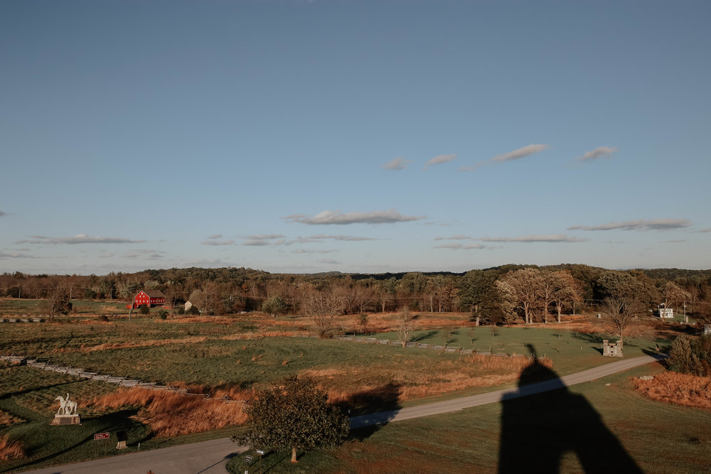 gettysburg23.jpg