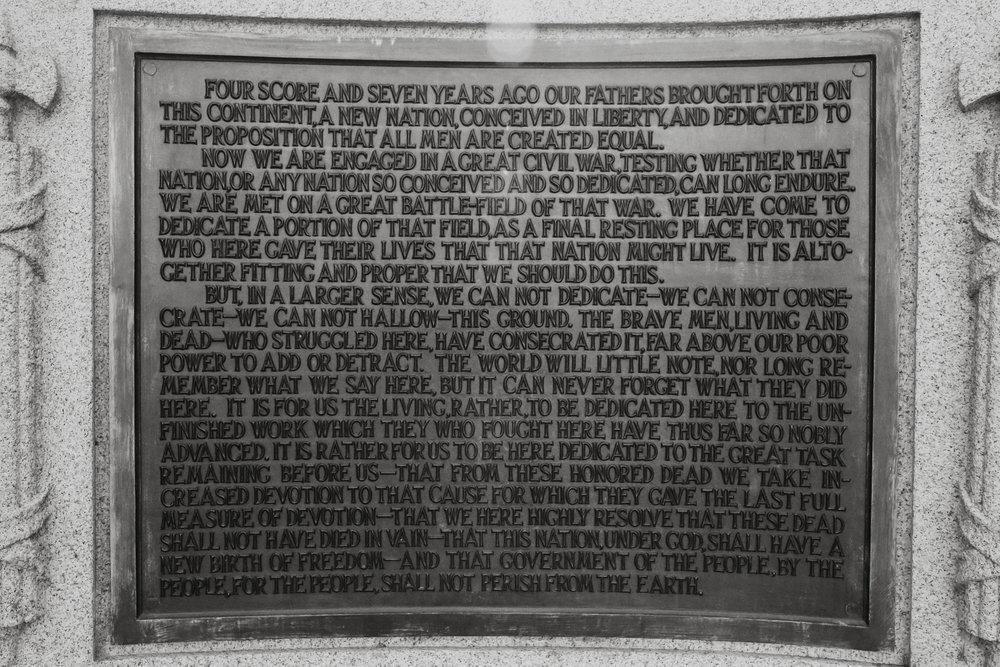 gettysburg24.jpg