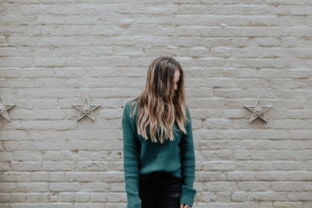 starsandfallsweaters3.jpg