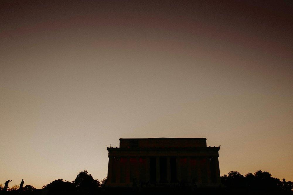 monumentsatmidnight1.jpg
